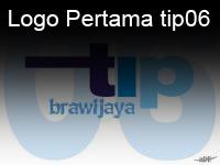 logo-pertama-tip06