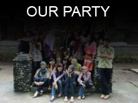 OUR PARTY