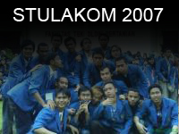 STULAKOM 2007