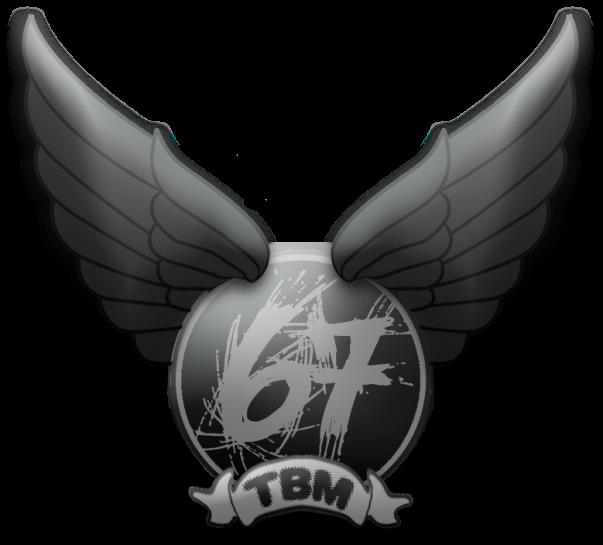 tbm 67
